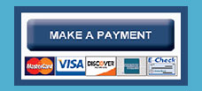 Pay Mashpee Water District Online